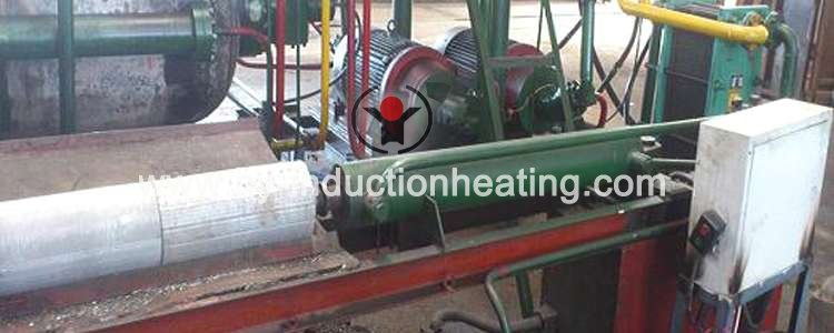 http://www.hy-inductionheating.com/induction-heat-treatment/aluminum-bar-heat-treatment-equipment.html