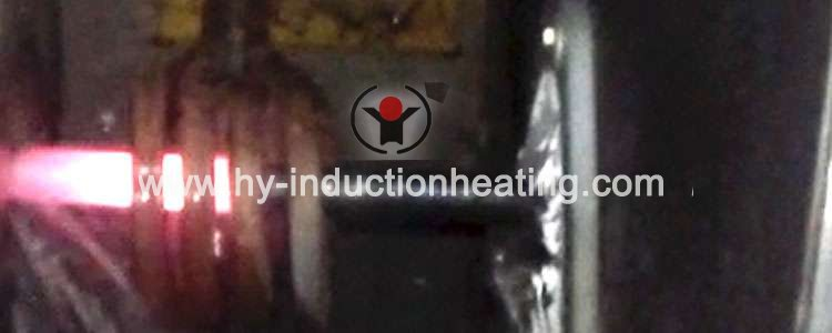 http://www.hy-inductionheating.com/induction-hardening/axle-induction-hardening-equipment.html