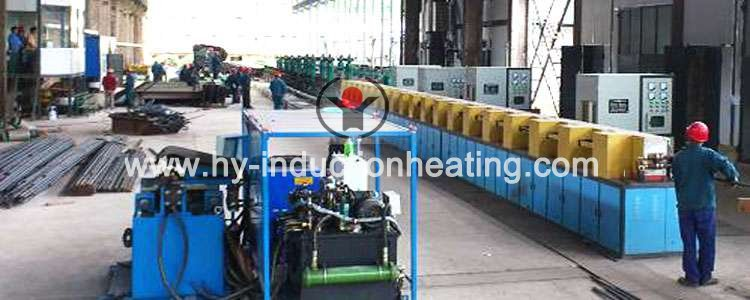 http://www.hy-inductionheating.com/products/bar-induction-heating-equipment.html