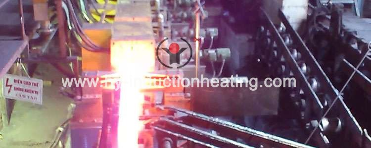 http://www.hy-inductionheating.com/products/steel-billet-heating-equipment.html