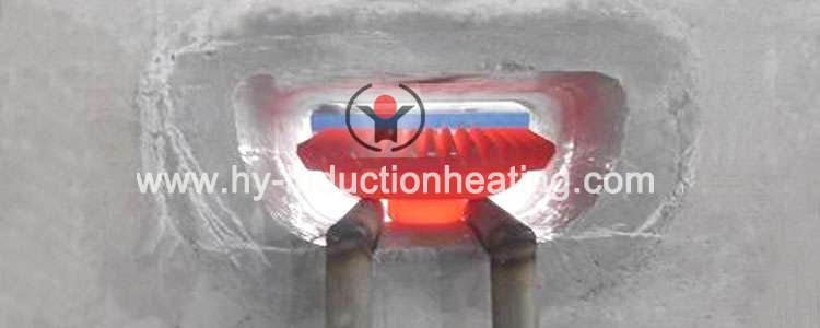 http://www.hy-inductionheating.com/products/gear-induction-heating-furnace.html