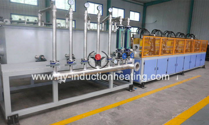 http://www.hy-inductionheating.com/products/grinding-rod-heat-treatment-furnace.html