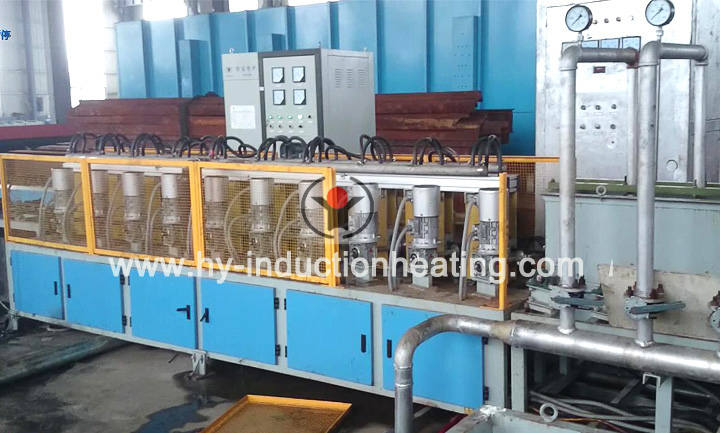 http://www.hy-inductionheating.com/products/heat-treatment-furnace-for-tube.html