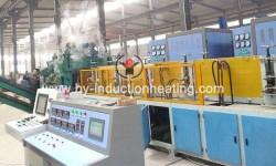 Steel Ball Production Equipment