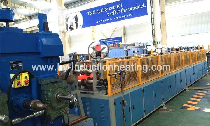 http://www.hy-inductionheating.com/products/hot-rolling-steel-ball-production-equipment.html