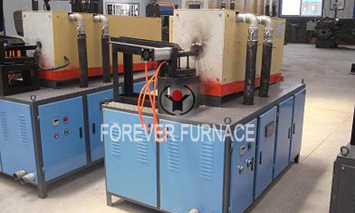 http://www.hy-inductionheating.com/induction-forging