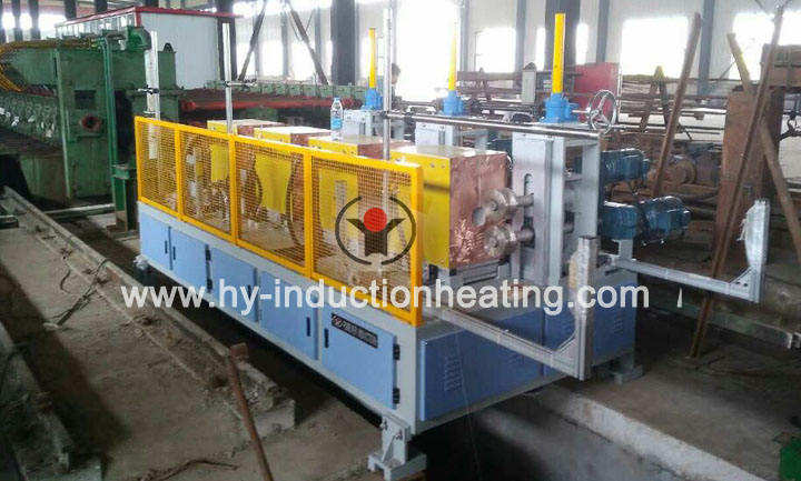 http://www.hy-inductionheating.com/products/induction-furnace-for-bars-rolling.html