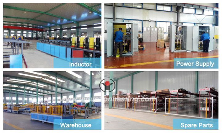 Induction-heating-equipment-price