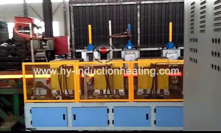http://www.hy-inductionheating.com/products/induction-heating-system.html