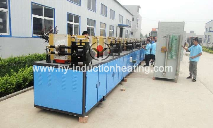 http://www.hy-inductionheating.com/products/long-bar-heating-equipment.html