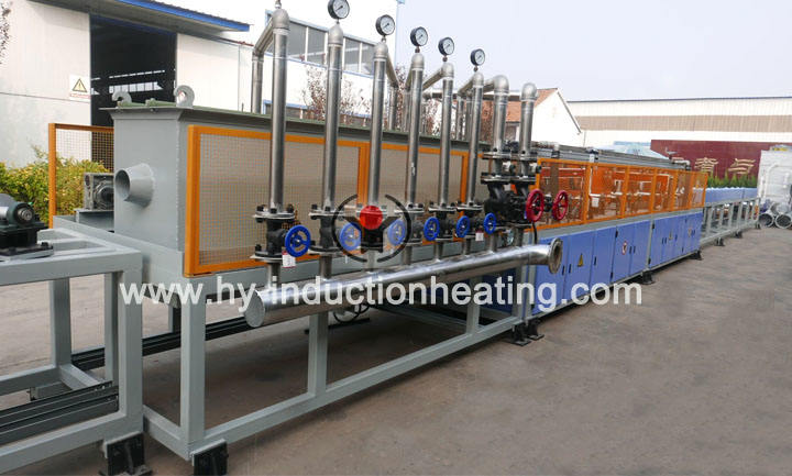 http://www.hy-inductionheating.com/products/quenching-and-tempering-furnace-for-bar.html