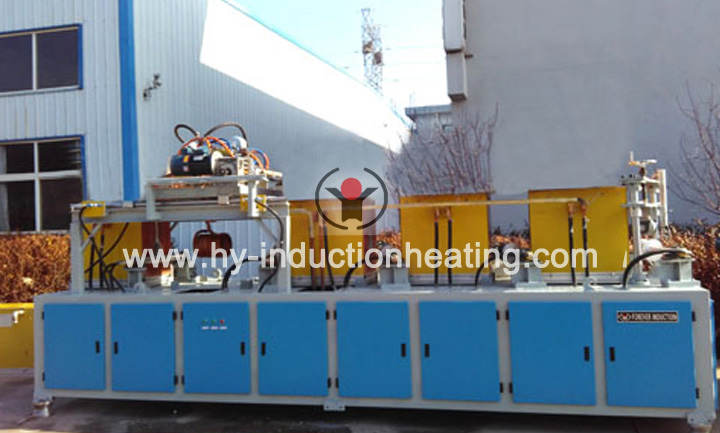 http://www.hy-inductionheating.com/products/quenching-and-tempering-line-for-tubing-2.html
