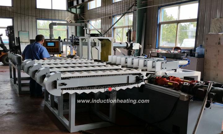Shaft-heat-treatment-line2