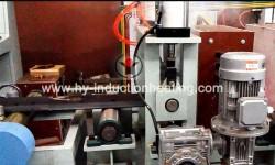Slab Heating Equipment