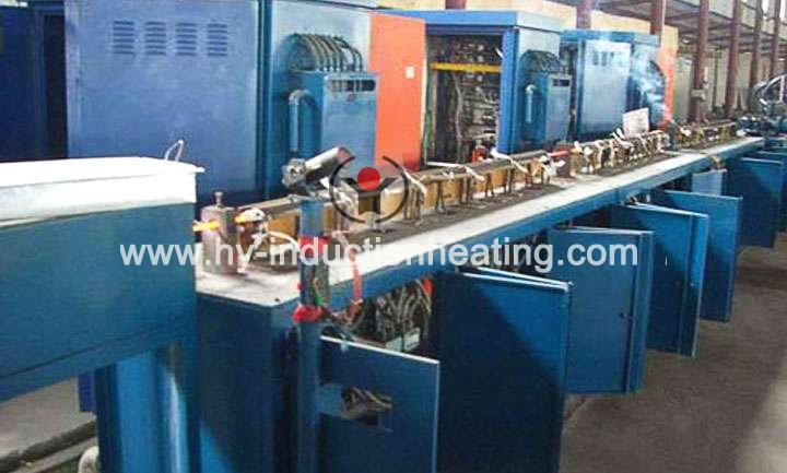 http://www.hy-inductionheating.com/products/steel-wire-heating-furnace.html