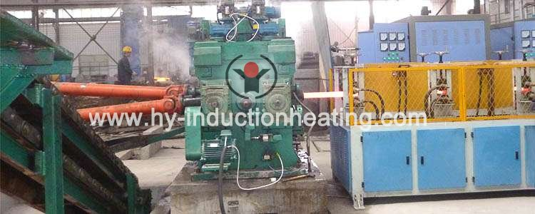 http://www.hy-inductionheating.com/products/steel-ball-production-equipment.html