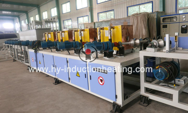 http://www.hy-inductionheating.com/products/surface-quenching-furnace-for-bar.html