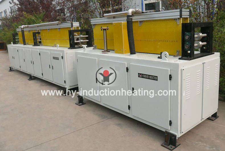 http://www.hy-inductionheating.com/products/aluminum-bar-heating-furnace.html