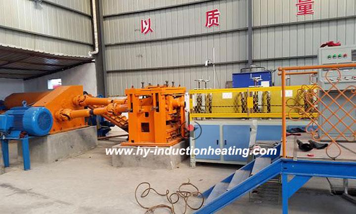 forging-machine