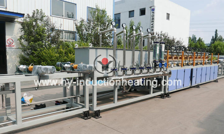 http://www.hy-inductionheating.com/products/heat-treatment-furnace-for-tubing.html