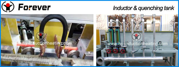 http://www.hy-inductionheating.com/products/continuous-hardening-and-tempering-furnace.html