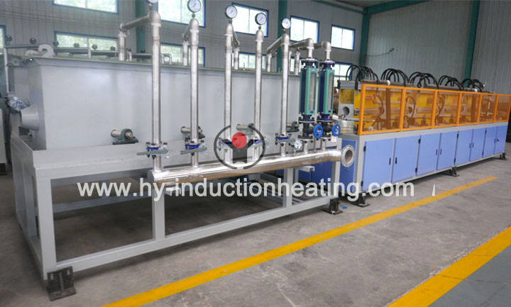 http://www.hy-inductionheating.com/products/induction-quenching-furnace-for-pipe.html