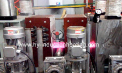 Stainless steel hardening manufacturers