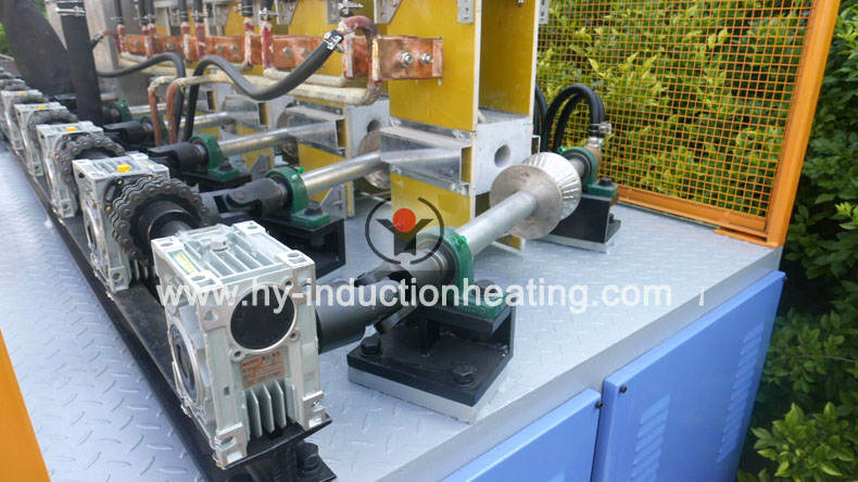 http://www.hy-inductionheating.com/products/screw-rod-quenching-machine.html