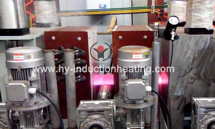 http://www.hy-inductionheating.com/products/slab-heat-treatment-equipment.html