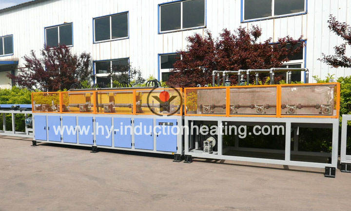 http://www.hy-inductionheating.com/products/stainless-steel-hardening-manufacturers.html