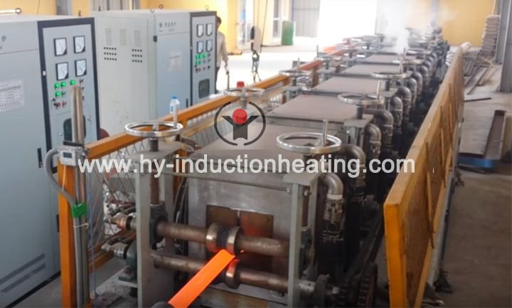 http://www.hy-inductionheating.com/products/steel-bar-heating-equipment.html