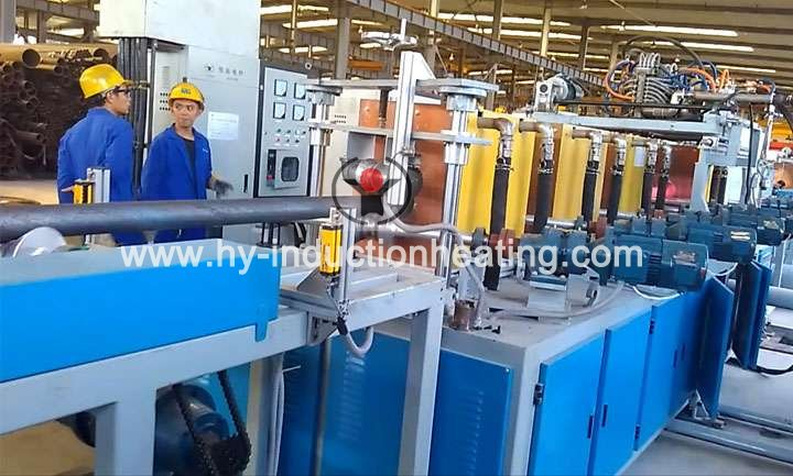 http://www.hy-inductionheating.com/induction-heat-treatment/steel-bar-induction-heat-treatment-furnace.html