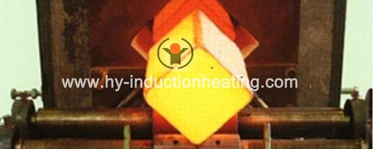 http://www.hy-inductionheating.com/induction-forging/steel-billet-induction-forging-furnace.html