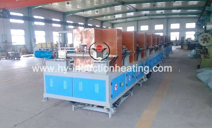http://www.hy-inductionheating.com/products/steel-billet-reheating-equipment.html