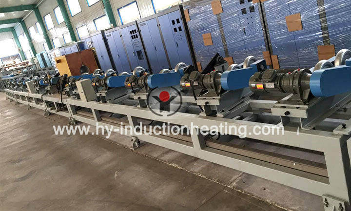 http://www.hy-inductionheating.com/products/steel-pipe-annealing-furnace.html