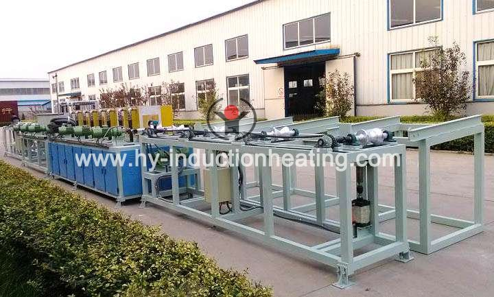 http://www.hy-inductionheating.com/products/steel-pipe-induction-hardening-equipment.html