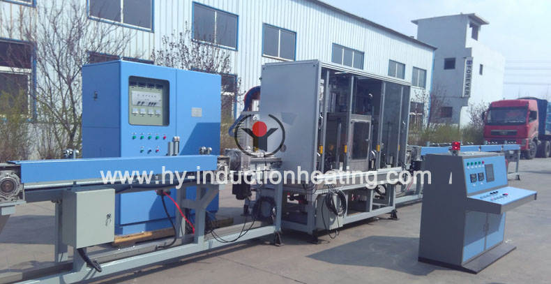 http://www.hy-inductionheating.com/products/sucker-rod-quenching-furnace.html